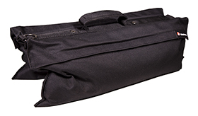 Manfrotto Sand Bag (12Kg)