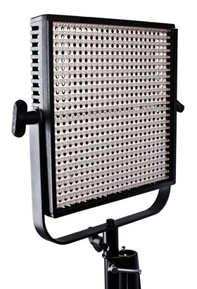 Litepanels 1x1 Bi-Focus