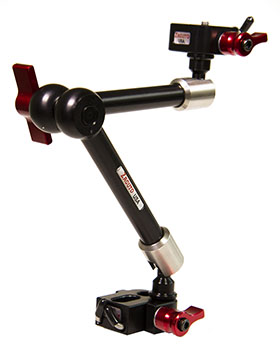 Zacuto Zonitor Magic Arm